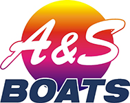 A & S Boats
